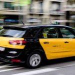 taxi-express-bcn
